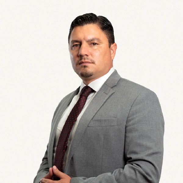 Daniel Garcia Abogado Phoenix