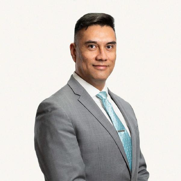 Jason Navarro Abogado Phoenix
