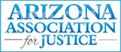 law firm arizona