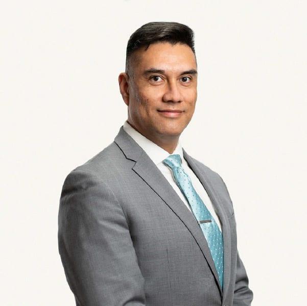 jason navarro attorney